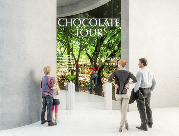 Presse-Lindt-Home-of-Chocolate-Schokoladentour